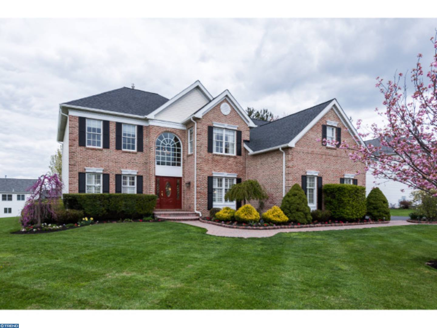 Colonial Ford Danbury Ct >> Live In Garnet Valley, PA   Five Star Professional Realtor ...